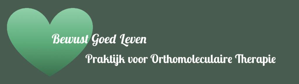 Logo - bewust - goed - leven -bewustgoedleven